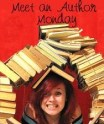 Meet an Author Monday