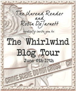 Whirlwind Blog Tour