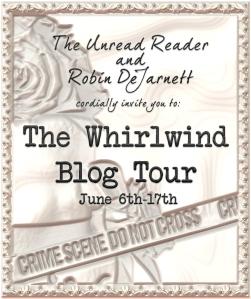 Whirlwind Blog Tour