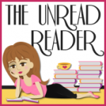 The Unread Reader